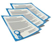 certificari protectia muncii